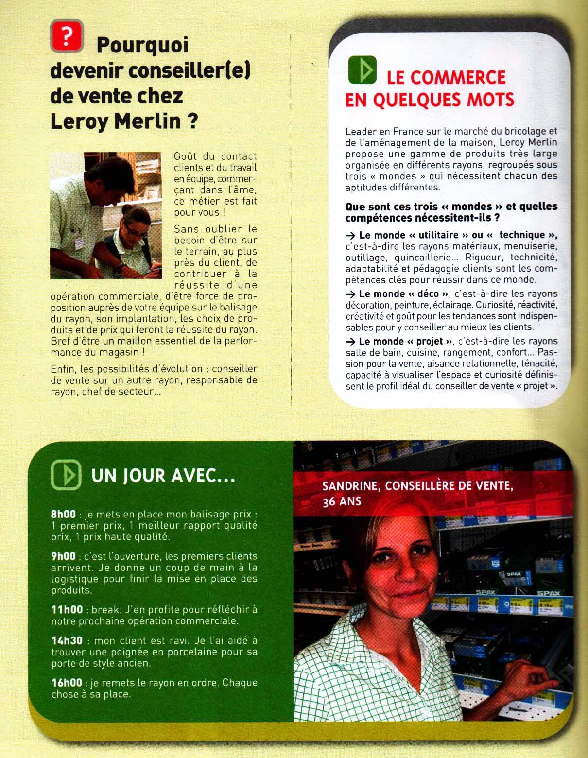 Index - Leroy merlin ile de france ...